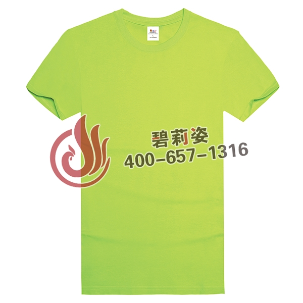 文化衫创意设计制作
